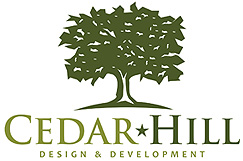 Cedar Hill Design & Development